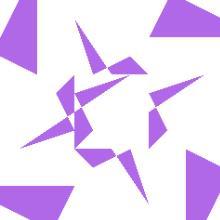 ahsanm45's avatar