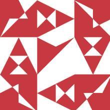 ahughes76's avatar