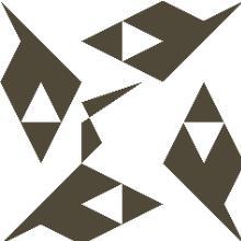aic89's avatar