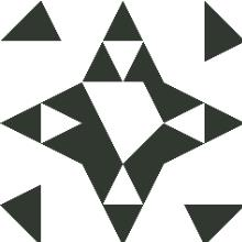AICidcoe's avatar