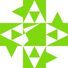 aicop3's avatar