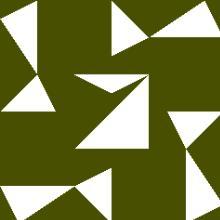 AidenWang's avatar