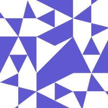aidrock's avatar