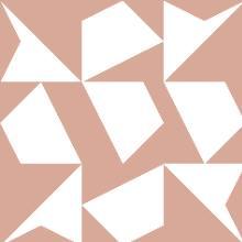 aijojo1314's avatar