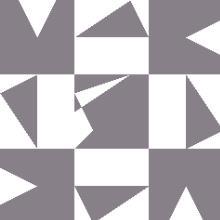 Aiko360's avatar