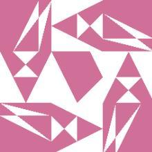 Ailurophilia's avatar