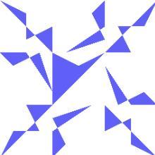 AIM28256's avatar
