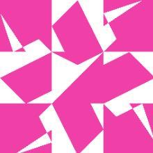 aimar10's avatar