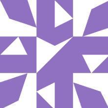 Aimek's avatar