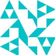 AIMEURCh's avatar