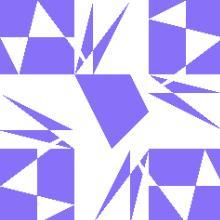 ainek.net's avatar