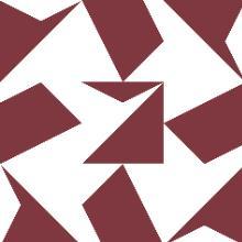 Aing_d's avatar