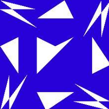 ainibupa's avatar