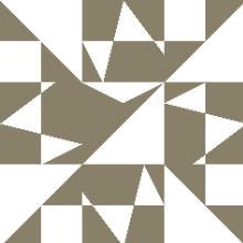 aip_pra's avatar