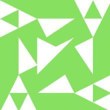 aircooledtx's avatar