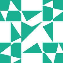 AirDefense's avatar