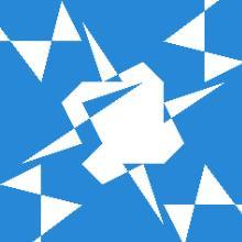 Airforcedave's avatar