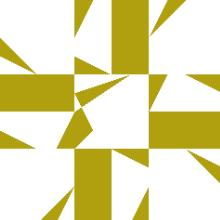 airfox's avatar