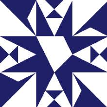 airick99's avatar