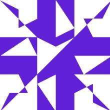 Airiscz's avatar