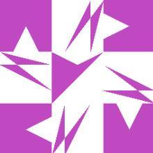 AirMomo99's avatar