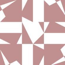 airphoto's avatar