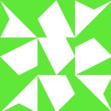 Airqaulityman's avatar