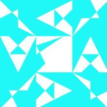 Airwave81's avatar
