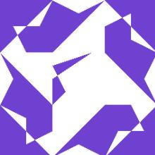 AirYT's avatar