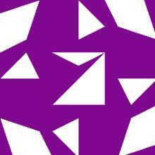 aisha234's avatar