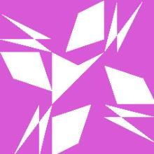 aishfaran's avatar
