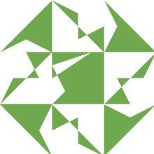 Aishling's avatar