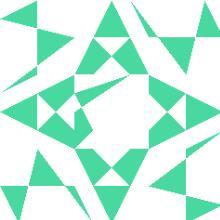 AishwaryaG's avatar