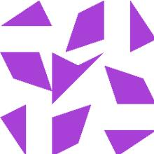 AitdX's avatar