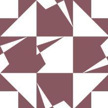 aite's avatar