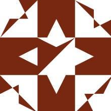 aiti-2012's avatar