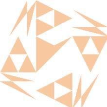 Aitorxs's avatar