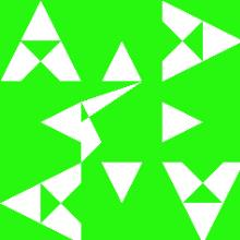 aixdev's avatar
