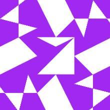 aiyanajamesjames's avatar