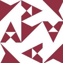 aj0702's avatar