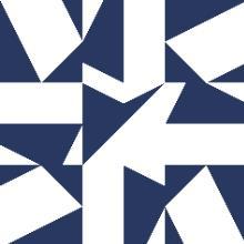 AJ234451's avatar
