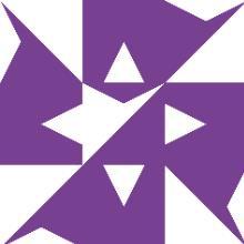 AJ33's avatar
