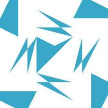 AJ73's avatar