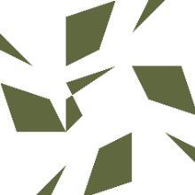 AJ_007's avatar