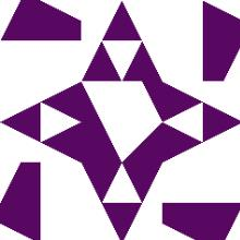 aj_768's avatar