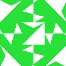 Aj_ling's avatar
