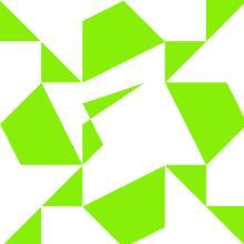 Ajai.CRM's avatar