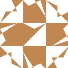 ajar543's avatar