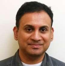 Ajay.MSFT