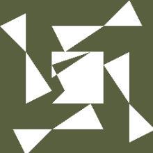 Ajay0311's avatar